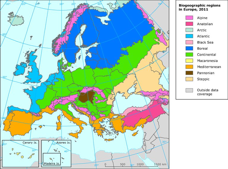 Biogeographic regions in Europe.png
